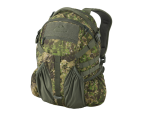 helikon-raider-tactical-backpack-cordura-pencott-greenzone
