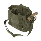 tb-abk-cd-02_bucket-helikon-tex-moona-kott