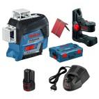 Ristjoonlaser-Bosch-GLL-3-80-C-Bluetooth