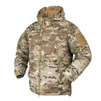 helikon-tex level7 camogram climashield apex