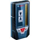 Bosch_0601069J00 LR7 laserkiire vastuvotja