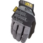 kindad Mechanix high dexterity