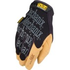 kindad mechanix original material4x