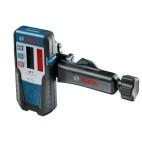0601015400 Bosch LR1 laseri pea