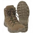 12824041 mil-tec teesar squad boots 5