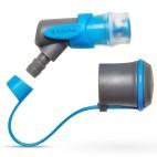 Hammustatav huulik HydraPak Blaster Bite Valve