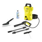 karcher k2 compact car survepesur
