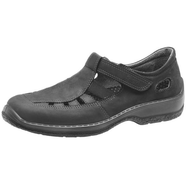 sievi alex meeste sandaalid