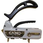 camo-marksman-nb terrassilaua paigaldus rakis