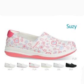 312a99af849 Töökingad Oxypas Suzy SRC ESD 36-42