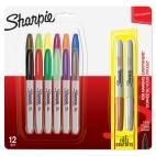 sharpie markerite komplekt 14 osa