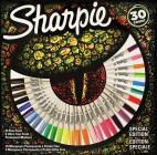 sharpie markerite komplekt 2017656