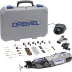 Dremel 8220-45 multitool