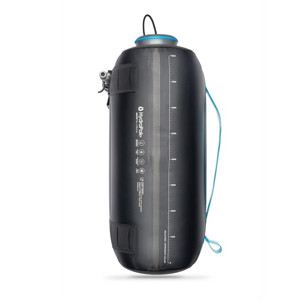 Hydrapak-Expedition 8L-veemahuti-5
