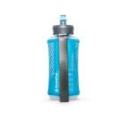 Hydrapak-SoftFlask500-joogipudel