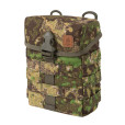 MO-U03-CD-34_4 EE Pouch greenzone
