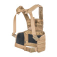 Tasmanian tiger chest rig modular 2