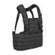 Tasmanian tiger chest rig modular 3