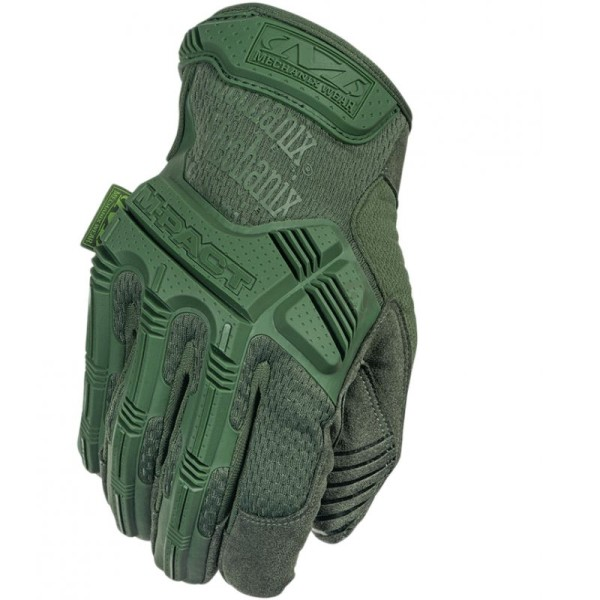 mechanix-m-pact-tactical-gloves-olive-drab