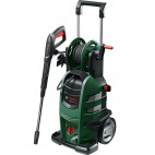 survepesur bosch advanced aquatak 160
