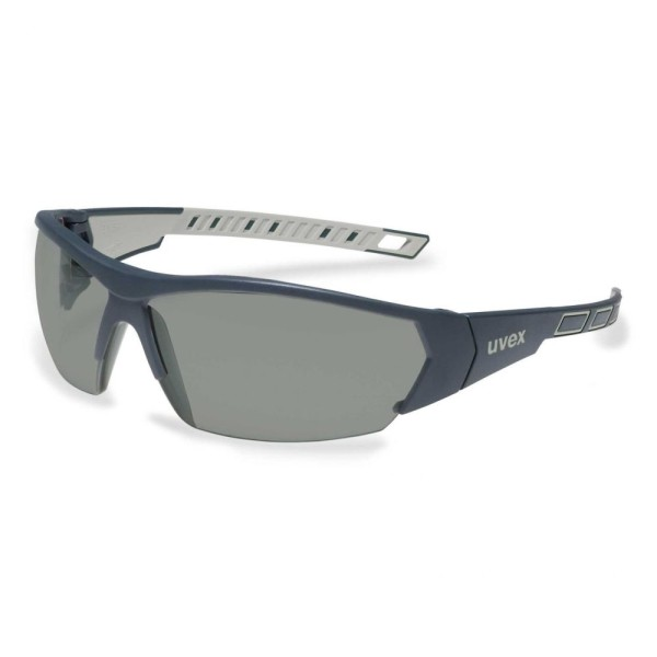 uvex i-works kaitseprillid 9194270