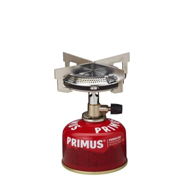 Primus Mimer classic keetel