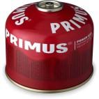 Primus powergas gaas 230g