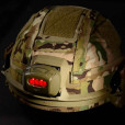 quad_tac_revision_helmet