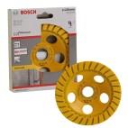 teemantlihvkauss Bosch 2608201231