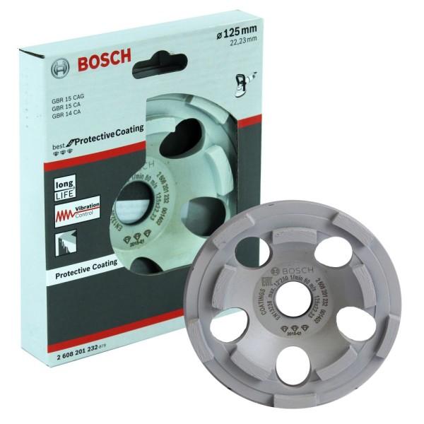 teemantlihvkauss Bosch 2608201232