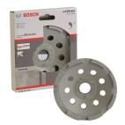 teemantlihvkauss Bosch 2608201234