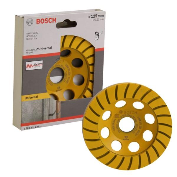 teemantlihvkauss Bosch 2608201235