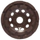 teemantlihvkauss Bosch Best for abrasives 2608201230