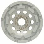 teemantlihvkauss Bosch Best for concrete 2608201228