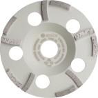 teemantlihvkauss L-segment Bosch