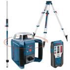 bosch grl 400 h laseri komplekt