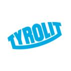 Tyrolit tööriistad