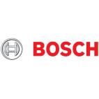 Bosch tööriistad