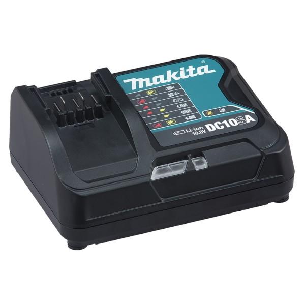 laadija-makita-dc10sa-108v-li-ion