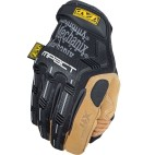 mechanix kindad material4x m-pact mp4x
