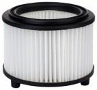 tolmuimeja filter bosch advancedvac20 universalvac15
