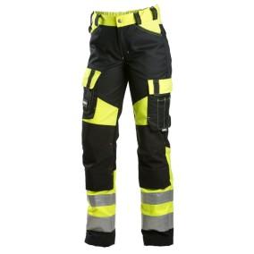 559fdea0225 Dimex'i naiste kõrgnähtavad püksid, 6046