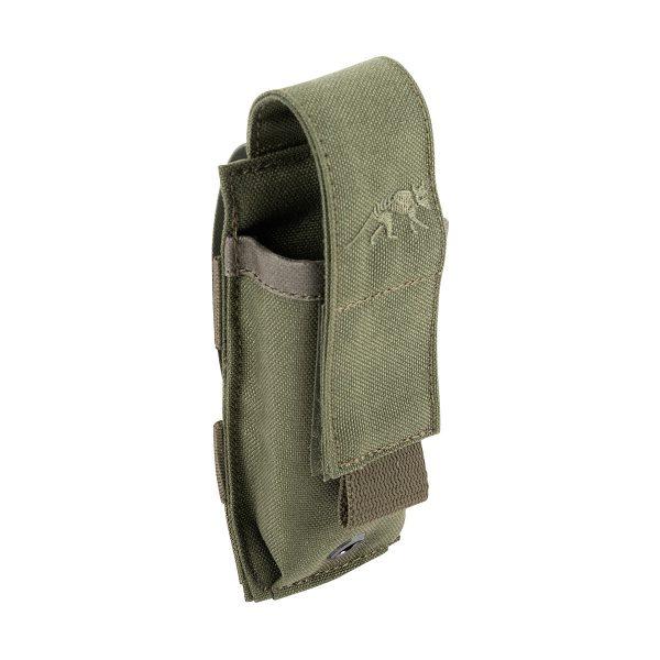 püstoli salvetasku TT SGL Pistol Mag pouch