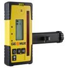 laseri-vastuvotja-geomax-zrd105