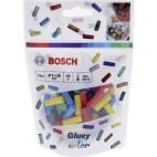 liimipulgad bosch gluey color