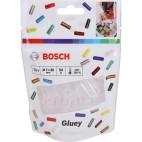 liimipulgad bosch gluey labipaistev