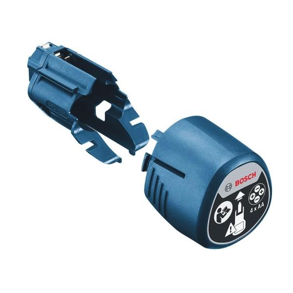 patareide adapter bosch 1608m00c1b2