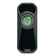 ALS audio valgusti AUD601R 2