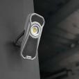 ALS audio valgusti AUD601R 3