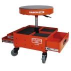 Bahco tool BLE300